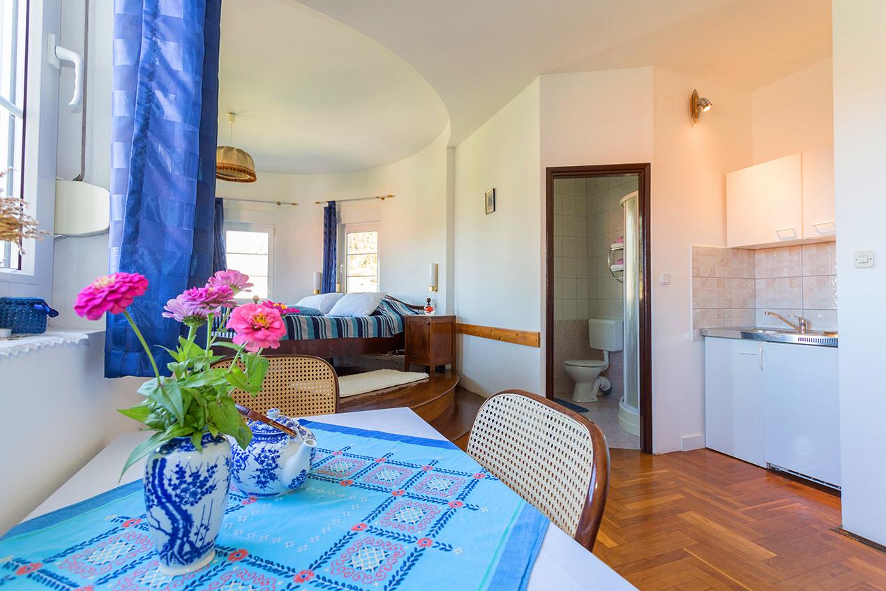 Villa Mirjana - Apartment 4